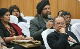 New Dehli_conference_resize