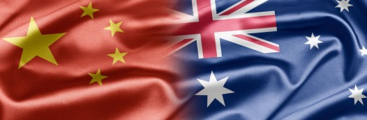 Australia-China Achievement Awards - winners and finalists announced