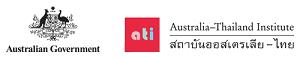 ATI-logo-500px