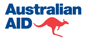 AusAID_logo