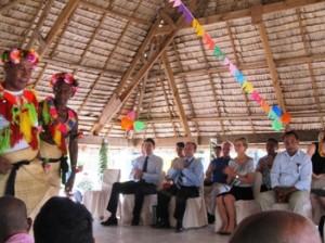 Kiribati 1