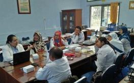 RJS meeting
