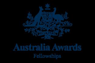 AA_fellowships-logo-blue