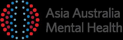 Asia Australia Mental Health