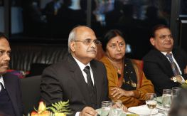 Director general india_resize