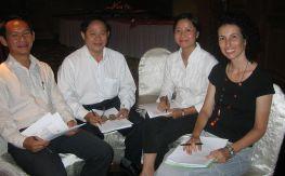 Cambodia_resize