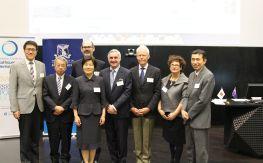 Japan Symposium